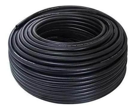 Mangueira Compressor Pneumatica 300lbs - 3/4 - 50mts