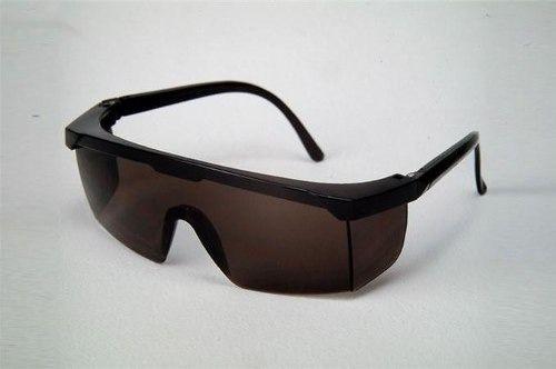 óculos de PROTEÇÃO/SEGURANÇA/EPI Jaguar - Fume - U.V.A.