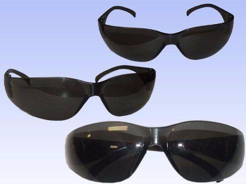 Oculos Proteção Kalipso Leopardo Fume