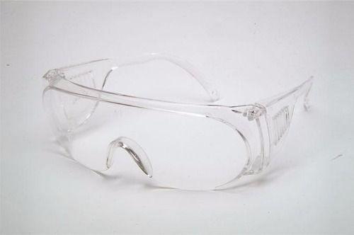 Oculos Proteção Kalipso Panda Incolor