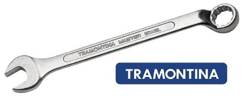 Chave Combinada Tramontina(h)3/4