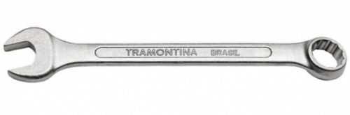 Chave Combinada Tramontina 18mm