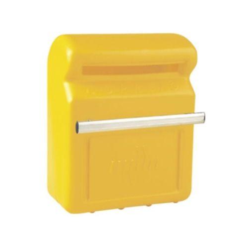 Caixa Carta (correio)gradil Astra Plastica