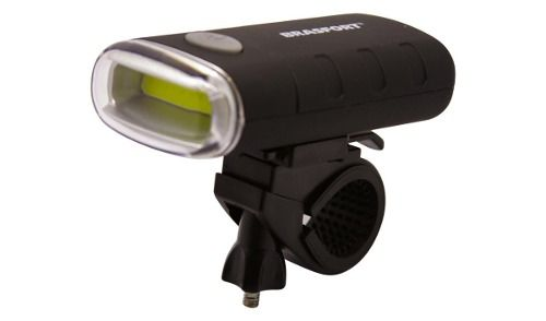 Lanterna Led Bike Frontal Brasfort