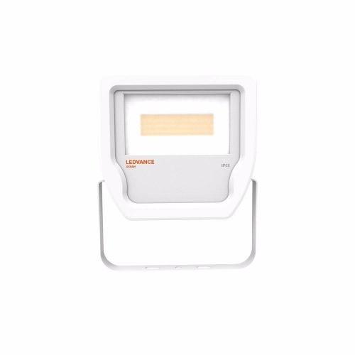Refletor Led 50w Biv 5000k Luz Branca Branco Ledvance Osram