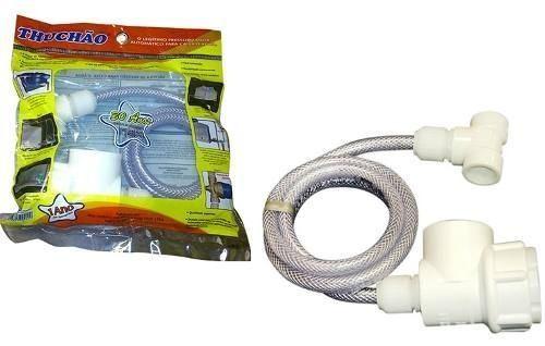 Pressurizador Automático De Caixa D'água.