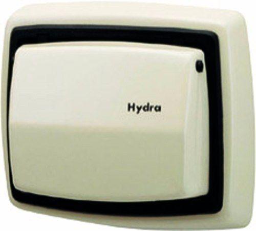 Acabamento de Válvula de Descarga Deca HYDRA Bege