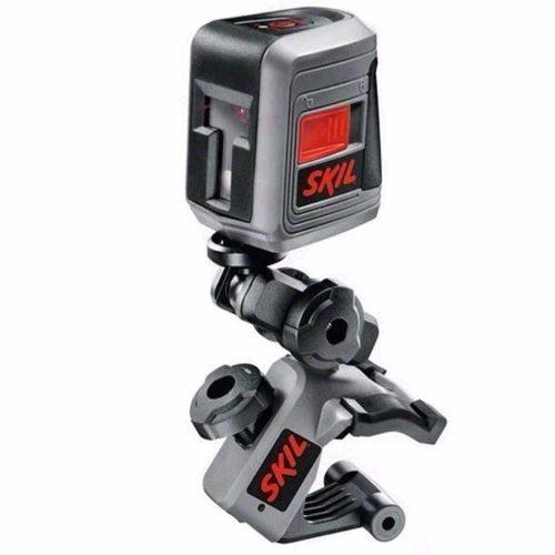 Nivel A Laser Skil 51028