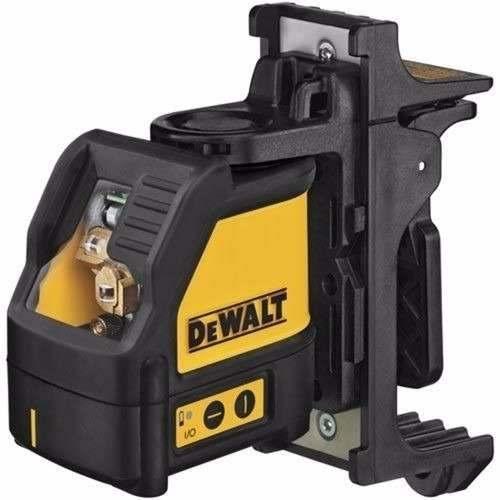 Nivel A Laser Dewalt 088k