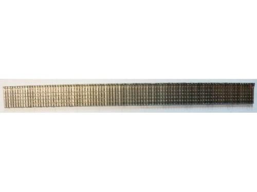 Pino14mm Tipo F Para Pinador 2496p Rocama