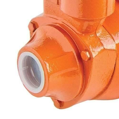 Bomba Para Água Intech Bp500 1/2hp 220v