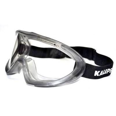 Óculos De Proteção Angra Antiembaçante E Anti Risco