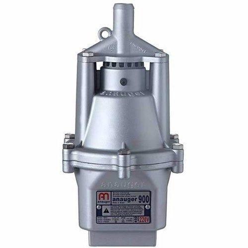 Bomba para água Anauger 900 220V