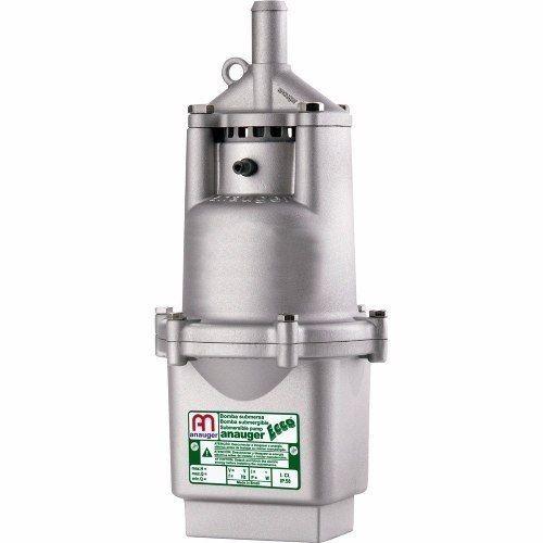 Bomba para água Anauger ECCO 220V
