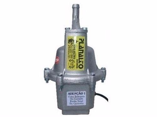 Bomba para água Planalto PB650 220V