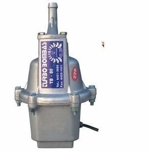 Bomba para água Planalto Turbo 800 110V