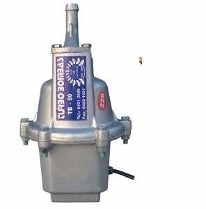 Bomba para água Planalto Turbo 800 220V