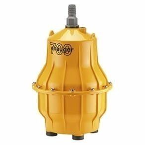 Bomba para Drenagem Anauger 700 125V