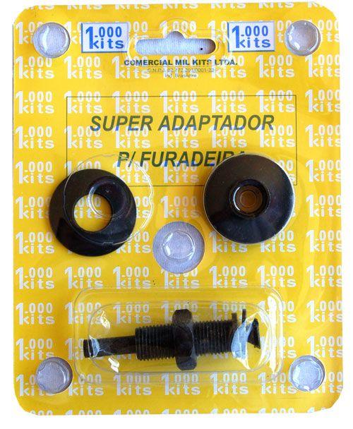Adaptador P/Furadeira 1000K SUPER M51