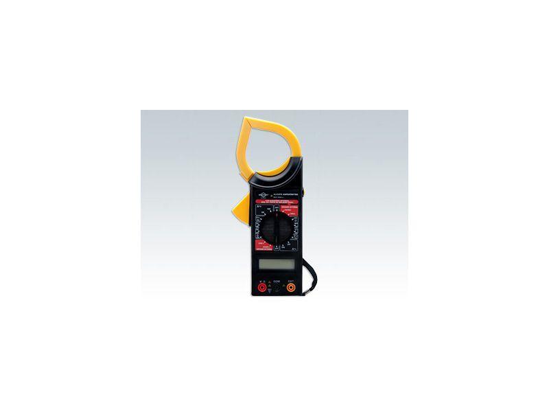 Alicate Amperímetro Brasfort Digital Max 1000a