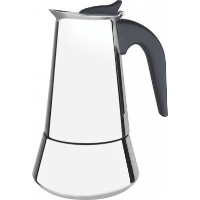 Cafeteira Italiana Tramontina Para Espresso 350 Ml