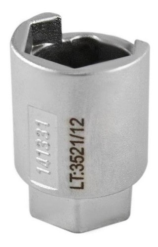 Chave Cebolao Temperatura Para Tempra 30mm Raven 141331