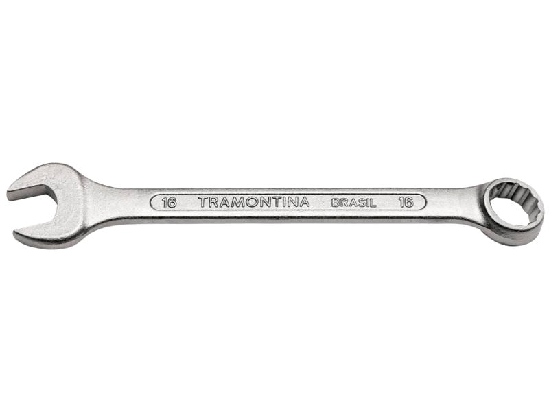 Chave Combinada Tramontina 19mm