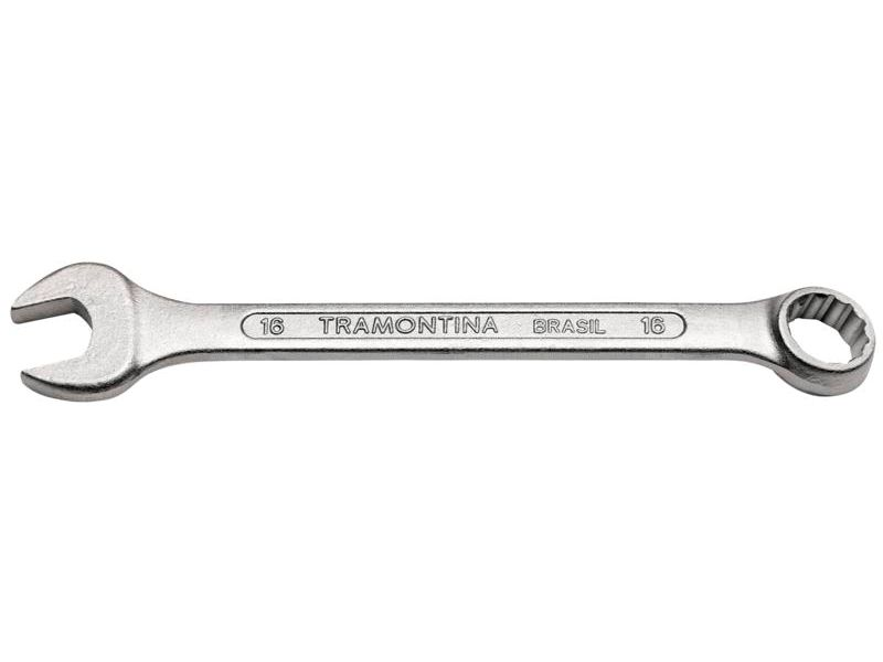 Chave Combinada Tramontina 21mm