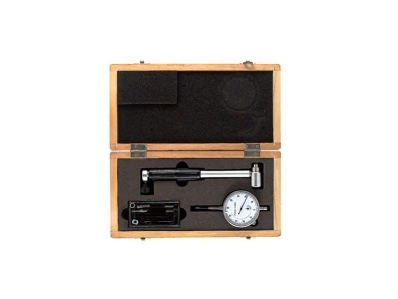 Comparador Interno De Diâmetro Subito 18 - 35mm EDA