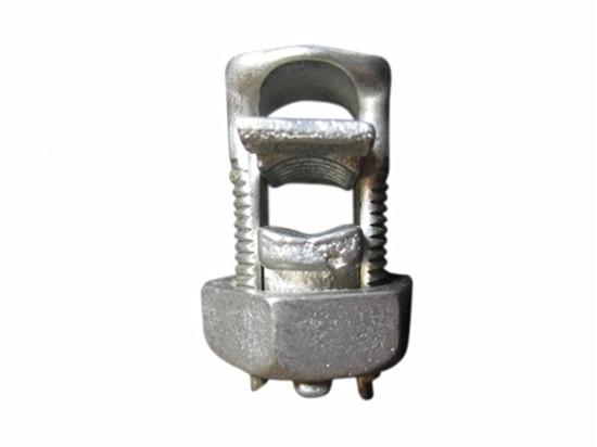 Conector Pressão Bimetálico 70mm CONIMEL