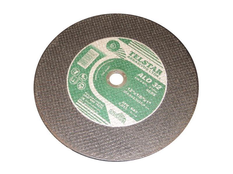 Disco Para Ferro 12