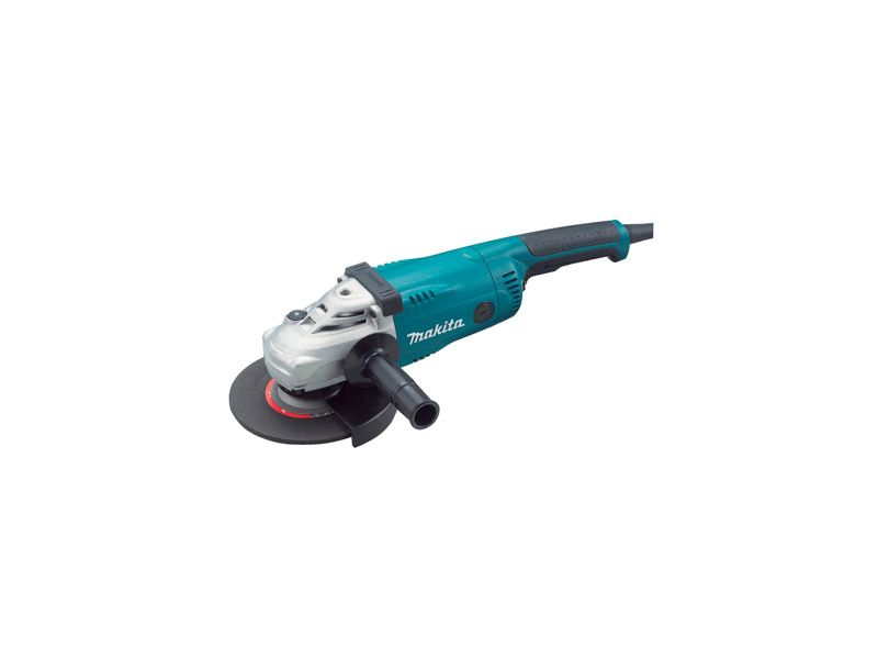 Esmerilhadeira Angular 180mm Makita Ga7020 220v