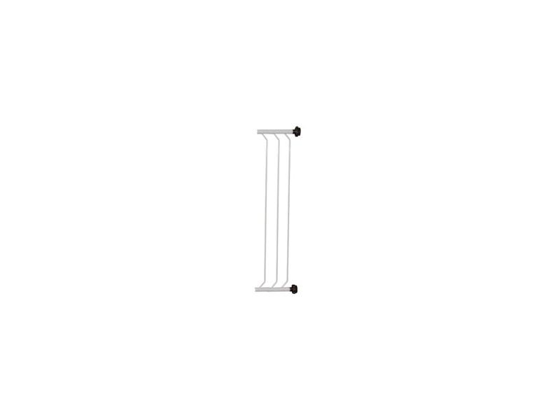 Extensor Para Grade De Proteção 15cm - Maxeb