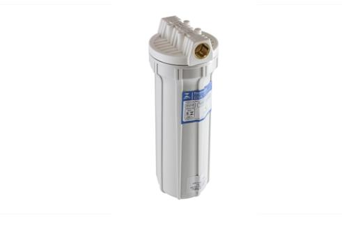 Filtro Caixa Dágua Hidro Filter 9,3/4 Filter Flux 1200 L/h