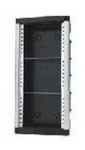 Gabinete Modular De Embutir Ge-3 Hdl Cód Ge3
