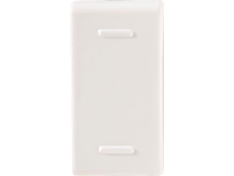 Interruptor paralelo 10A Liz-Lux Tramontina 57115-002