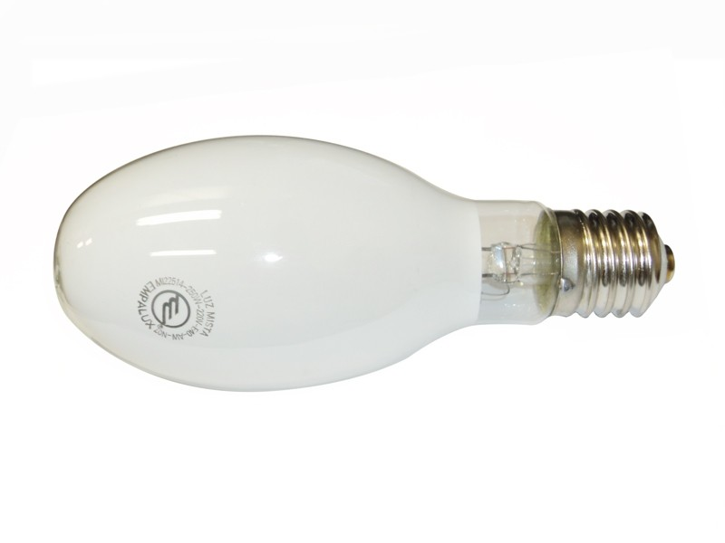 Lâmpada de Luz Mista, 500W, E40 - OSRAM