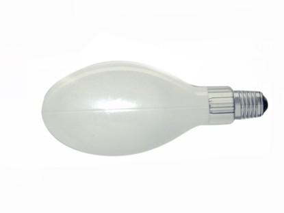 Lâmpada de Vapor Metálico Ovóide, HQI, 400W, E40 - OSRAM