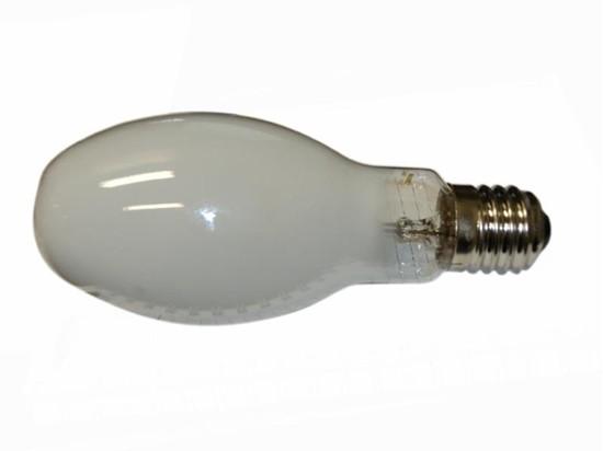 Lâmpada de Vapor Sódio Ovoide, 400W, E40 - OSRAM