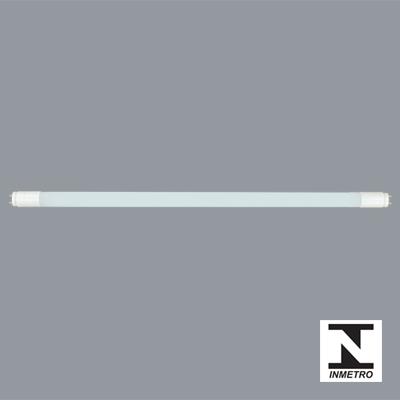 LAMP,LED TUB,09W LEDBEE T08 6500K BC BIV