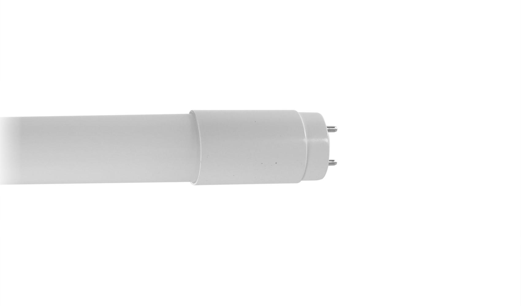 Lâmpada Tubular de LED,18W, 6500K Bivolt - OSRAM