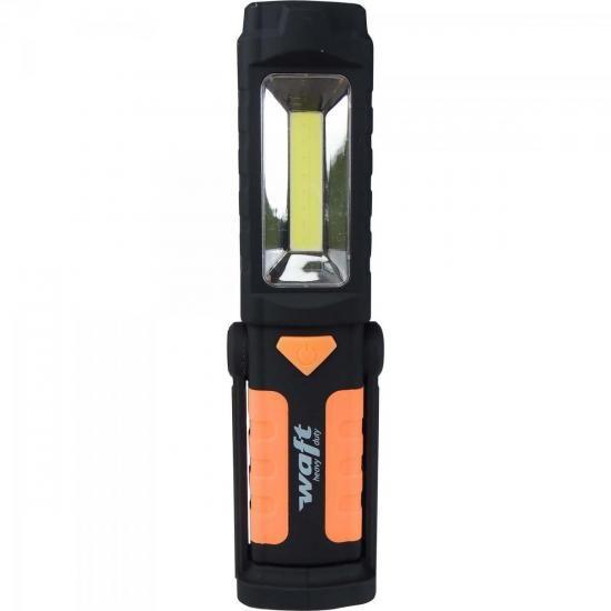 Lanterna Led Inspeção Waft 6538