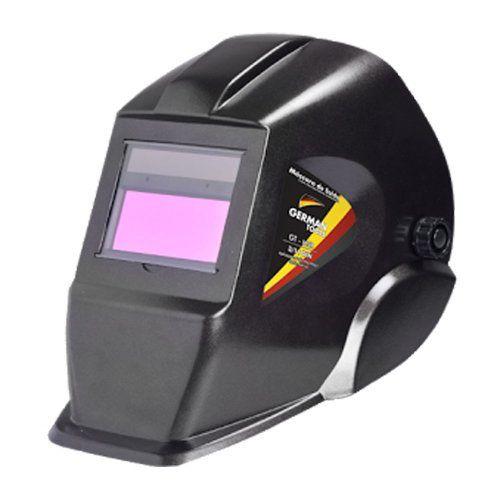 Mascara De Solda Automático Com Regulagem 9-13 Cr2 V8 Brasil - BugShop 180cb33d91