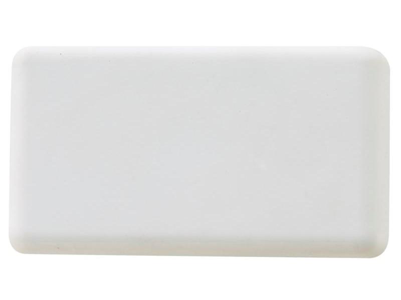 Módulo Cego 57115/090 Tramontina