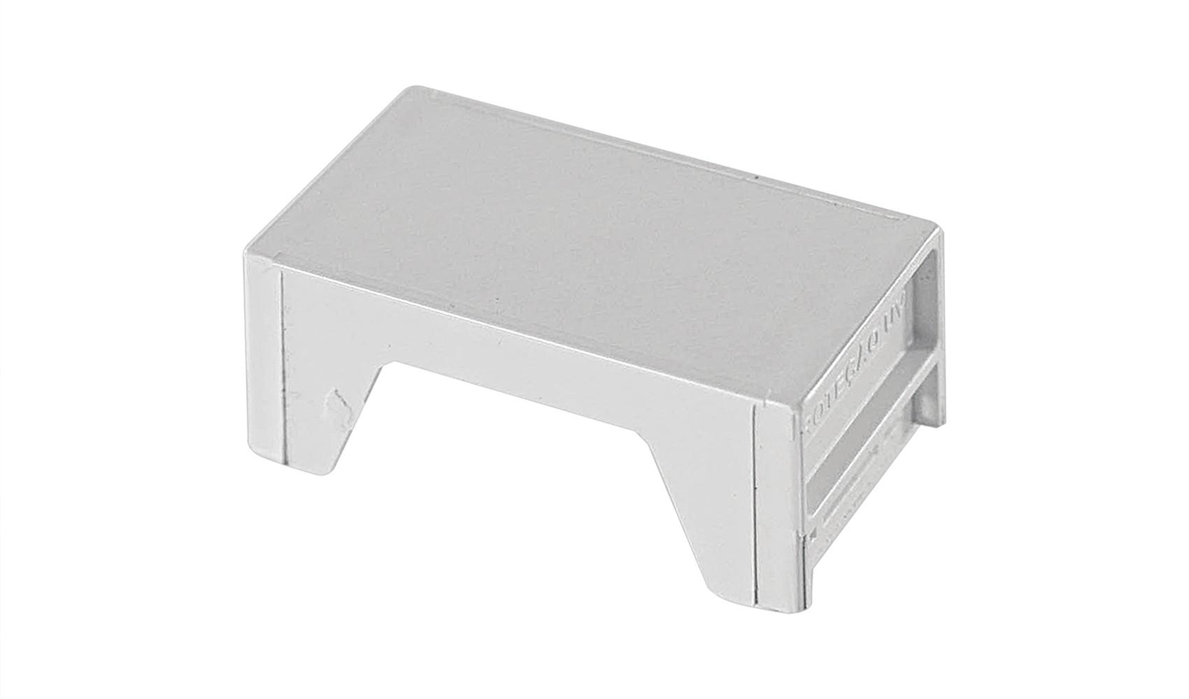 Módulo Cego Slim 8104 Ilumi