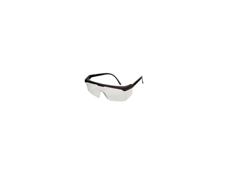Oculos de Proteção Incolor Jaguar Kalipso