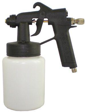 Pistola de Pintura Arprex Modelo 90s Baixa Pressão