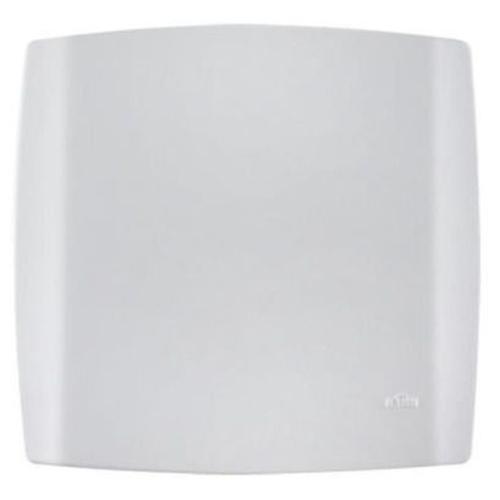 Placa Cega 4x4 c/ Suporte ILUMI SLIM 83050