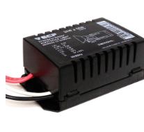 Reator Eletronico 1 X 30w 32w Bivolt Para Lâmpada ECP
