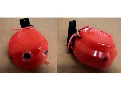 Rele Fotoeletrico 220V Trifacil Exatron